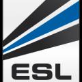 Некоторая информация о предстоящем чемпионате ESL