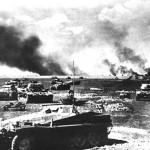 танковый корпус